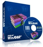 Winrar,5.00,Beta3,Full,Version